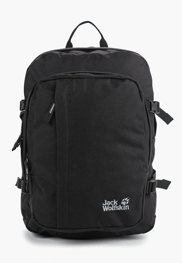 Рюкзак Jack Wolfskin Jack Wolfskin JA021BUDZMX2 комплект jack wolfskin jack wolfskin ja021fupdq44