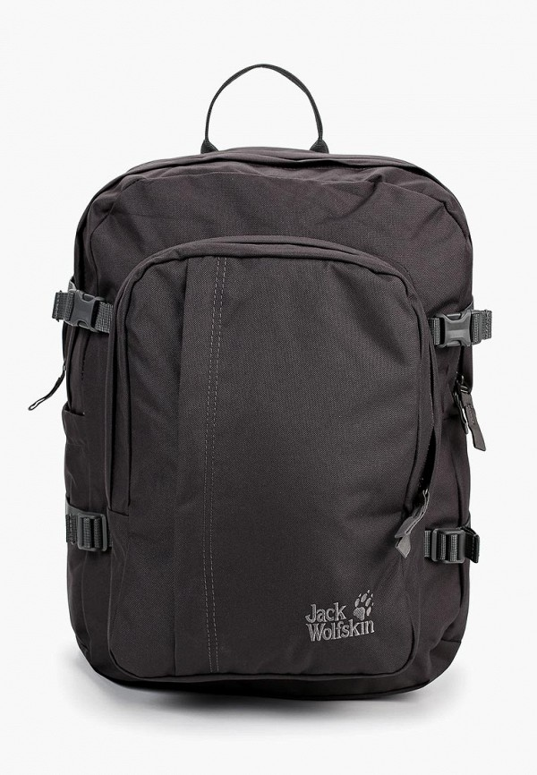 Рюкзак Jack Wolfskin Jack Wolfskin JA021BUDZMY2 цена