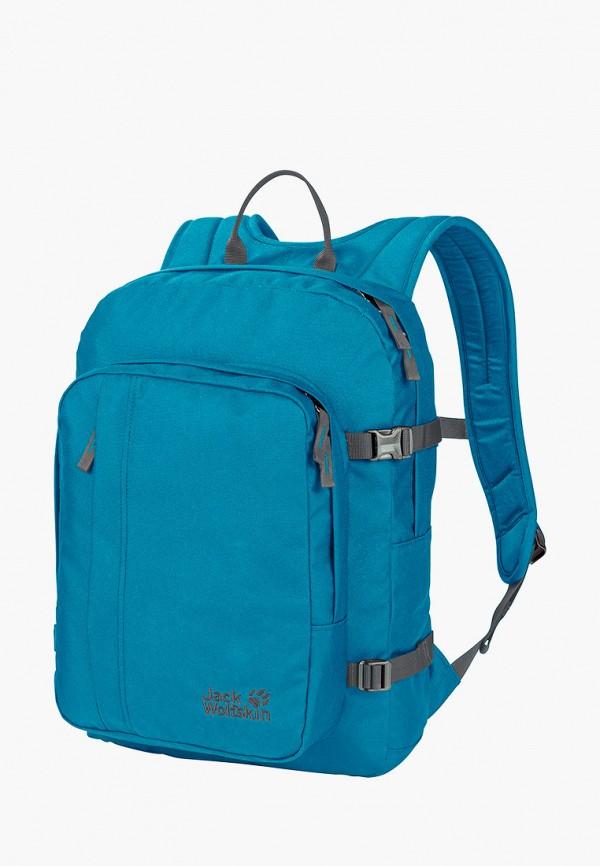 женский рюкзак jack wolfskin