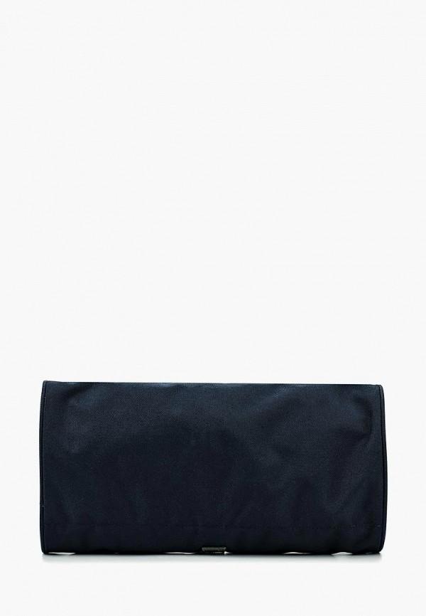 Купить Несессер Jack Wolfskin, WASCHSALON, ja021bukhp41, синий, Осень-зима 2018/2019