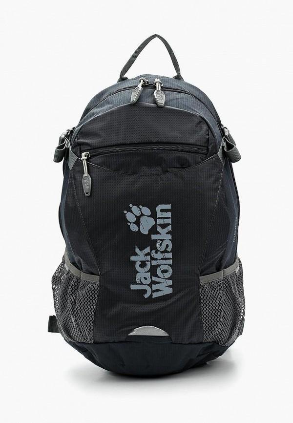 Рюкзак Jack Wolfskin Jack Wolfskin JA021BUWHI26 цена