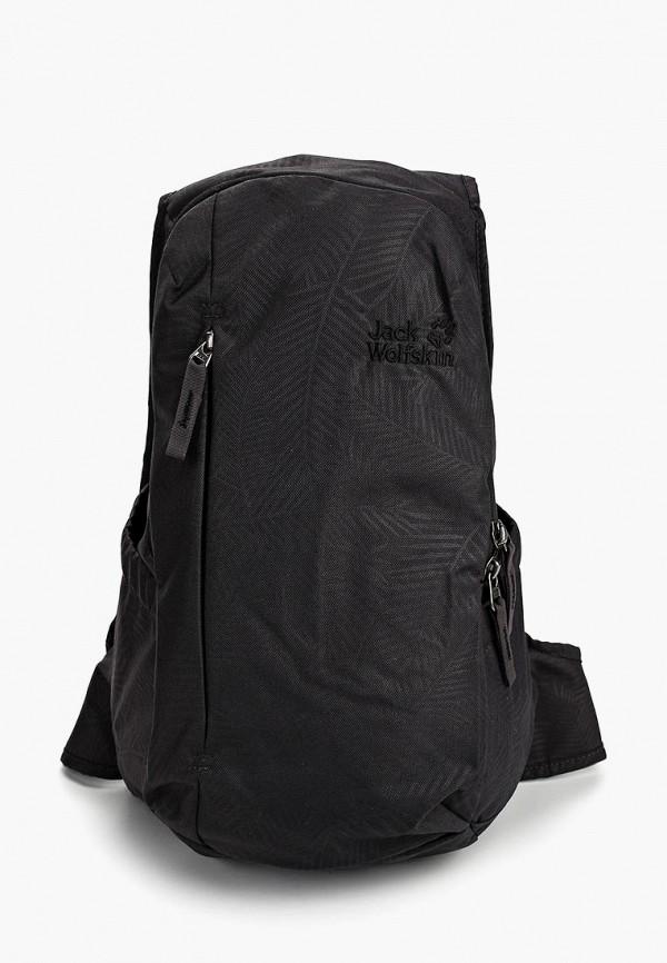 Рюкзак Jack Wolfskin Jack Wolfskin JA021BWDZNC4 цена