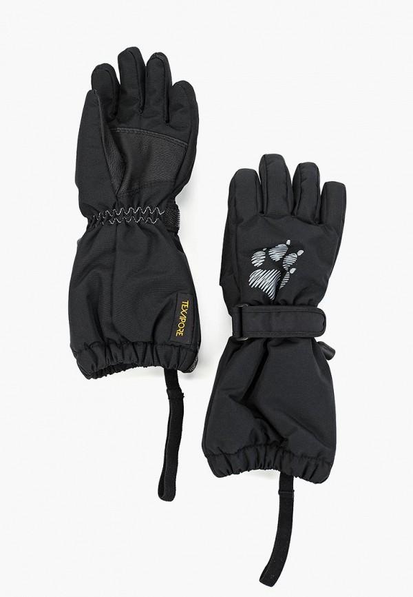 Перчатки Jack Wolfskin Jack Wolfskin JA021DBFQCZ0 цена и фото