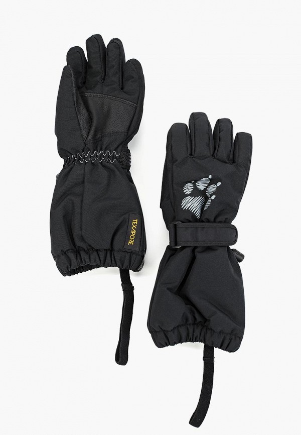 купить Перчатки Jack Wolfskin Jack Wolfskin JA021DBFQCZ0 по цене 3190 рублей
