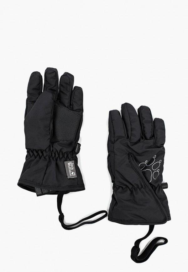 Перчатки Jack Wolfskin Jack Wolfskin JA021DKCOEK3 перчатки jack wolfskin jack wolfskin ja021ducoeo6