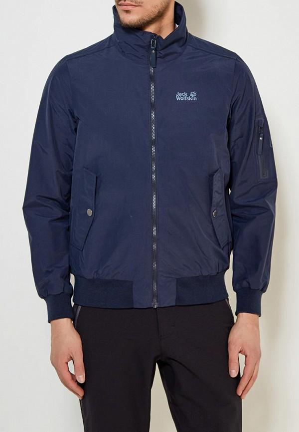 Куртка Jack Wolfskin Jack Wolfskin JA021EMAOOT7 рубашка jack wolfskin jack wolfskin ja021ewpdq62