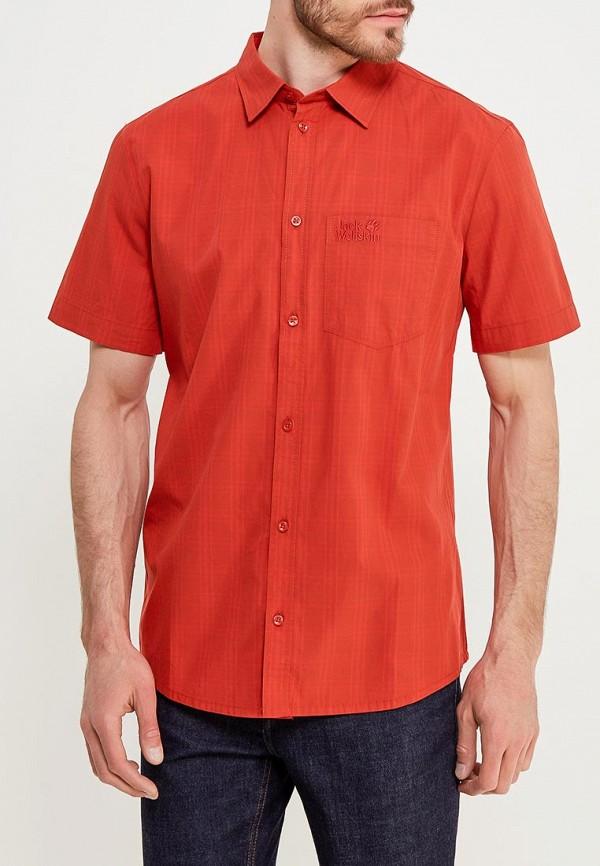 Рубашка Jack Wolfskin Jack Wolfskin JA021EMAOOV0 рубашки jack wolfskin рубашка hot springs shirt