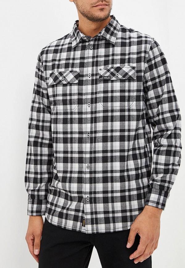 Рубашка Jack Wolfskin Jack Wolfskin JA021EMCOGK8 перчатки jack wolfskin jack wolfskin ja021ducoeo6
