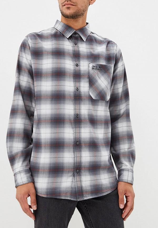 Рубашка Jack Wolfskin Jack Wolfskin JA021EMCOGL1 перчатки jack wolfskin jack wolfskin ja021ducoeo6