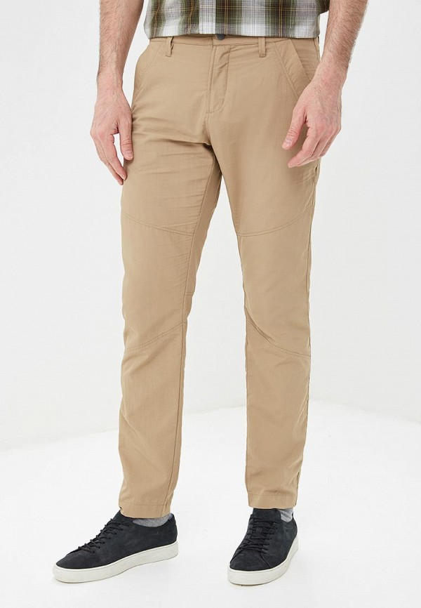 Брюки Jack Wolfskin Jack Wolfskin JA021EMDZML7 jack wolfskin брюки nucleon pants men