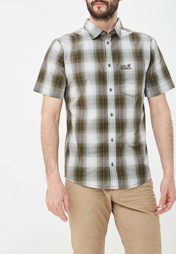 Рубашка Jack Wolfskin Jack Wolfskin JA021EMDZMN3