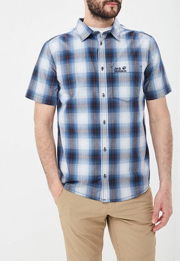 Рубашка Jack Wolfskin Jack Wolfskin JA021EMDZMN4 рубашка jack wolfskin jack wolfskin ja021emdzmn5