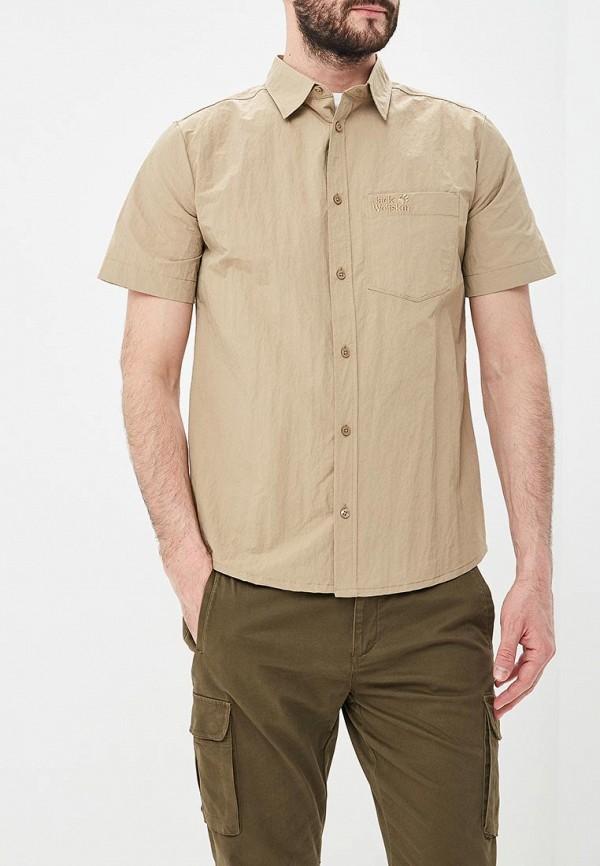купить Рубашка Jack Wolfskin Jack Wolfskin JA021EMDZMN7 по цене 2790 рублей