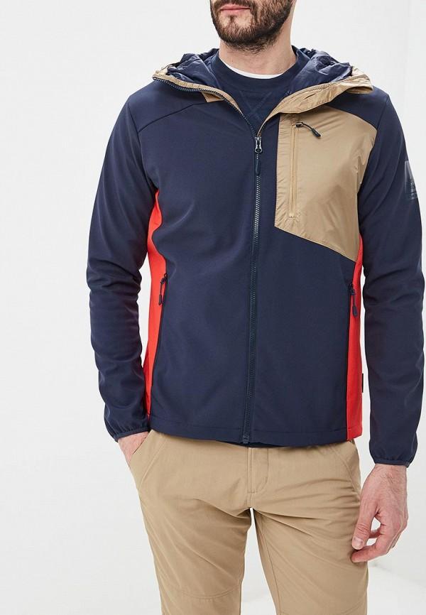 Куртка Jack Wolfskin Jack Wolfskin JA021EMETWW7 комплект jack wolfskin jack wolfskin ja021fupdq44