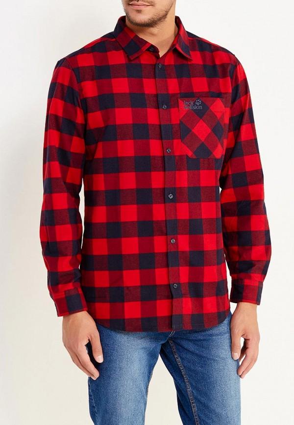 Рубашка Jack Wolfskin Jack Wolfskin JA021EMWHY80 рубашка jack wolfskin jack wolfskin ja021ewaoqp1