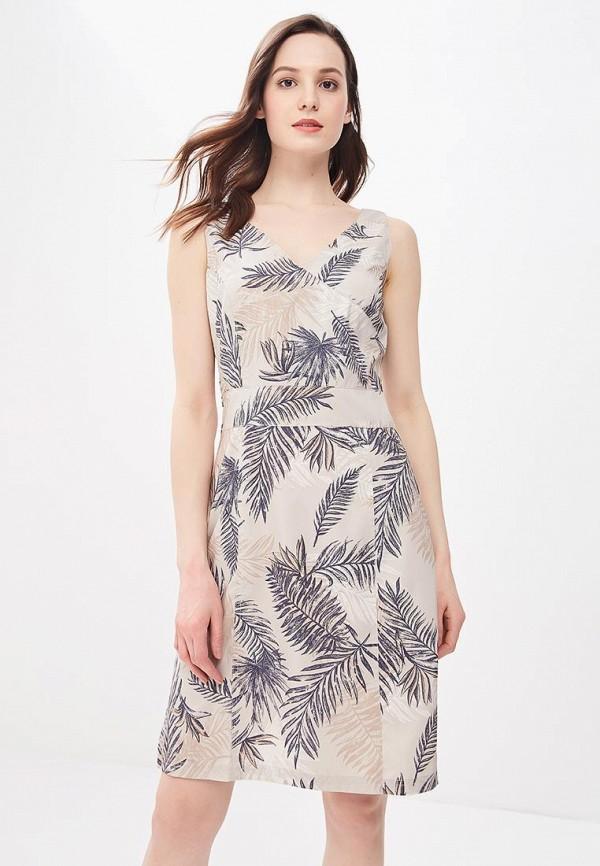 Платье Jack Wolfskin Jack Wolfskin JA021EWAOQL6 цена