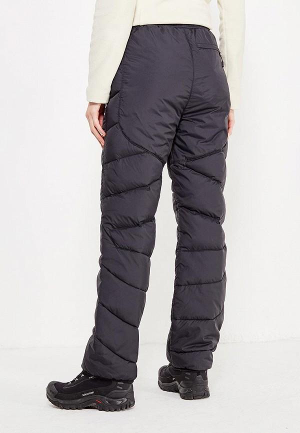 брюки женские зима купить