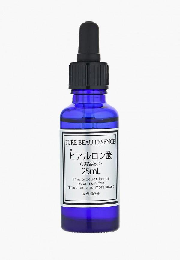 Сыворотка для лица Japan Gals Japan Gals JA022LWBM207 shibata japan