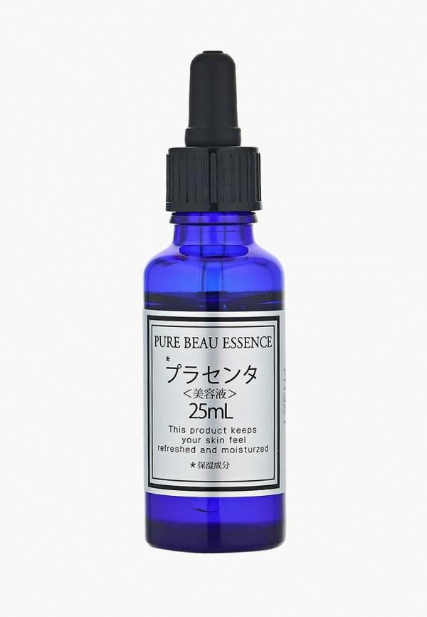 Сыворотка для лица Japan Gals Japan Gals JA022LWEA335