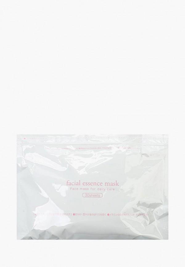 Купить Набор масок для лица Japan Gals, против пигментных пятен, 30 шт, ja022lwfkl69, Весна-лето 2019