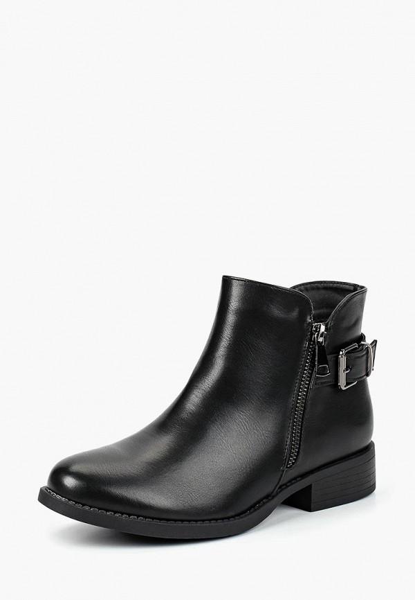 цена Ботинки Janessa Janessa JA026AWCRLM6 онлайн в 2017 году