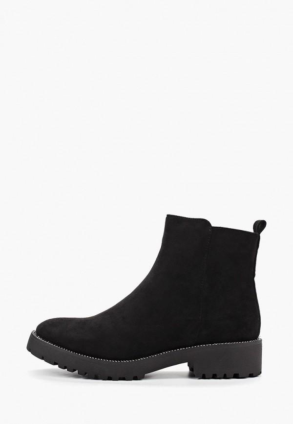 цена Ботинки Janessa Janessa JA026AWGISC1 онлайн в 2017 году