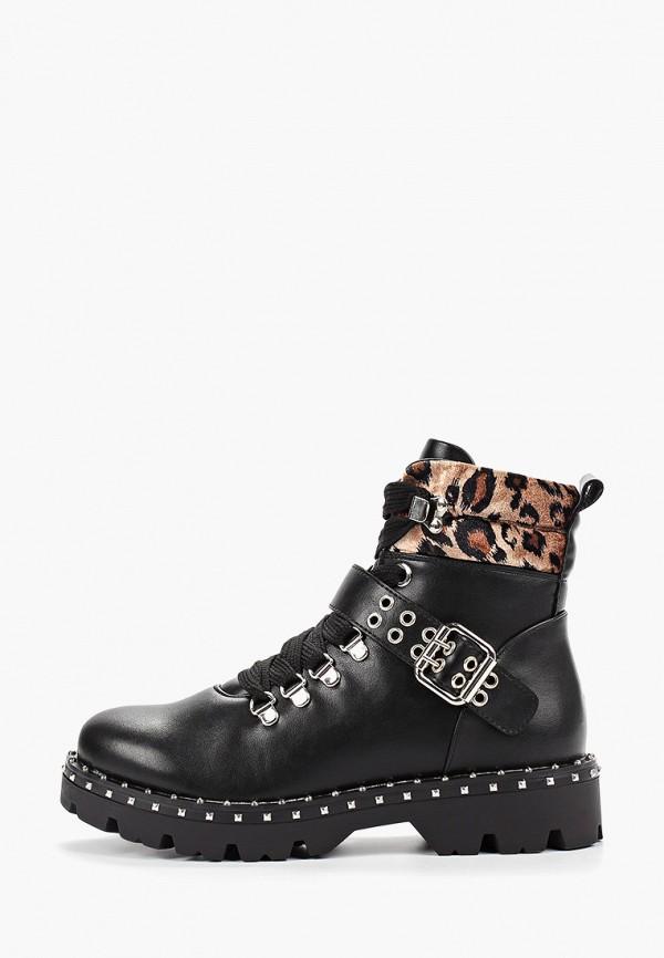 цена Ботинки Janessa Janessa JA026AWGISC3 онлайн в 2017 году