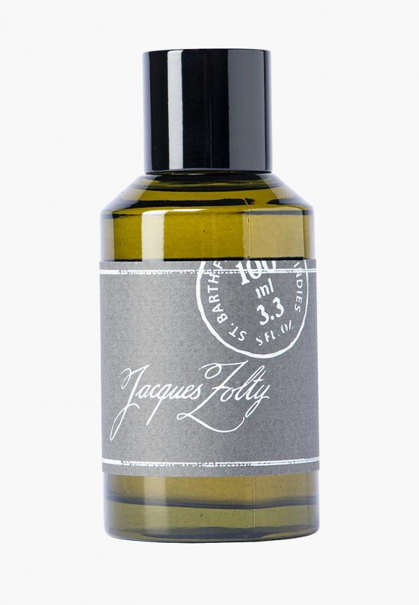цена на Парфюмерная вода Jacques Zolty Jacques Zolty JA034LWELVE2