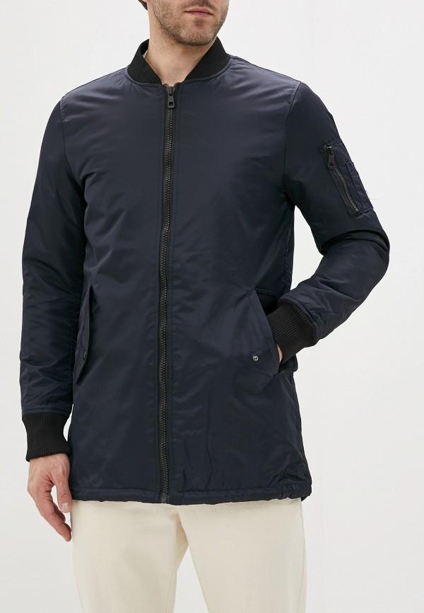 Куртка утепленная Jackets Industry Jackets Industry JA036EMCNVE6 куртка jackets industry jackets industry ja036emfhjt6