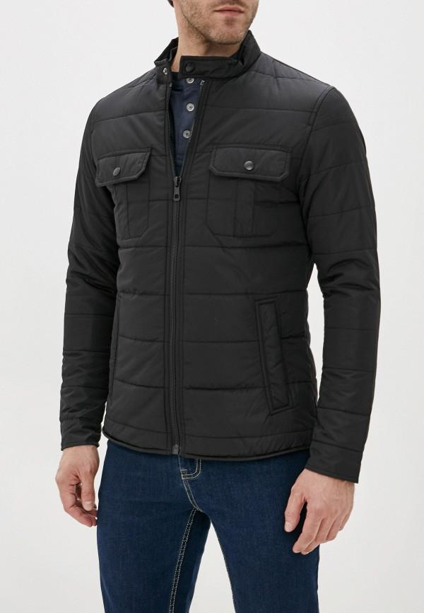Куртка утепленная Jackets Industry Jackets Industry JA036EMHCIQ6 куртка jackets industry jackets industry ja036emfhjt6