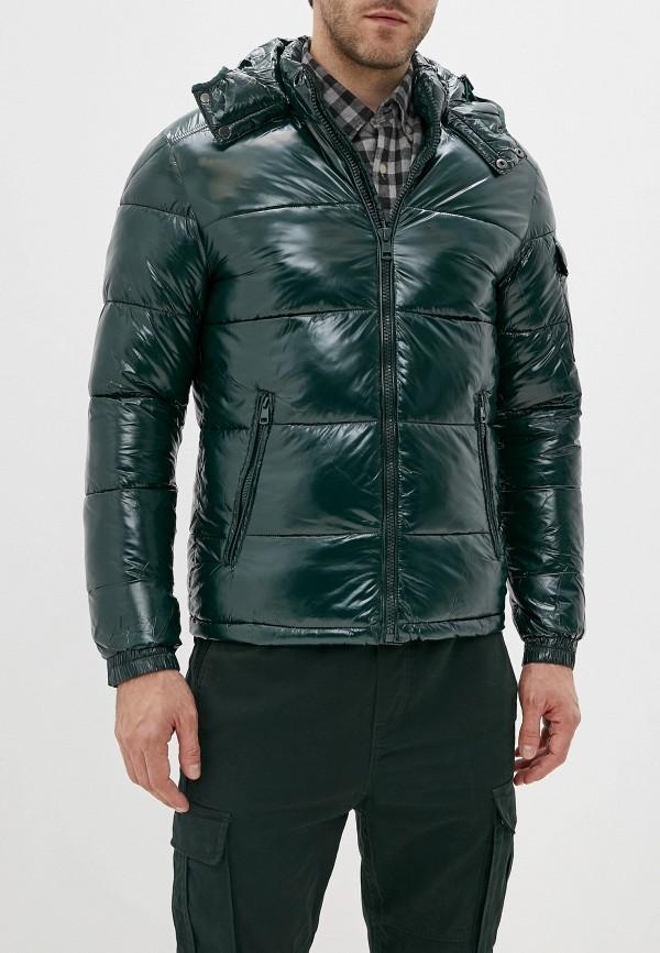 Куртка утепленная Jackets Industry Jackets Industry JA036EMHCIS4 куртка jackets industry jackets industry ja036emfhjt6