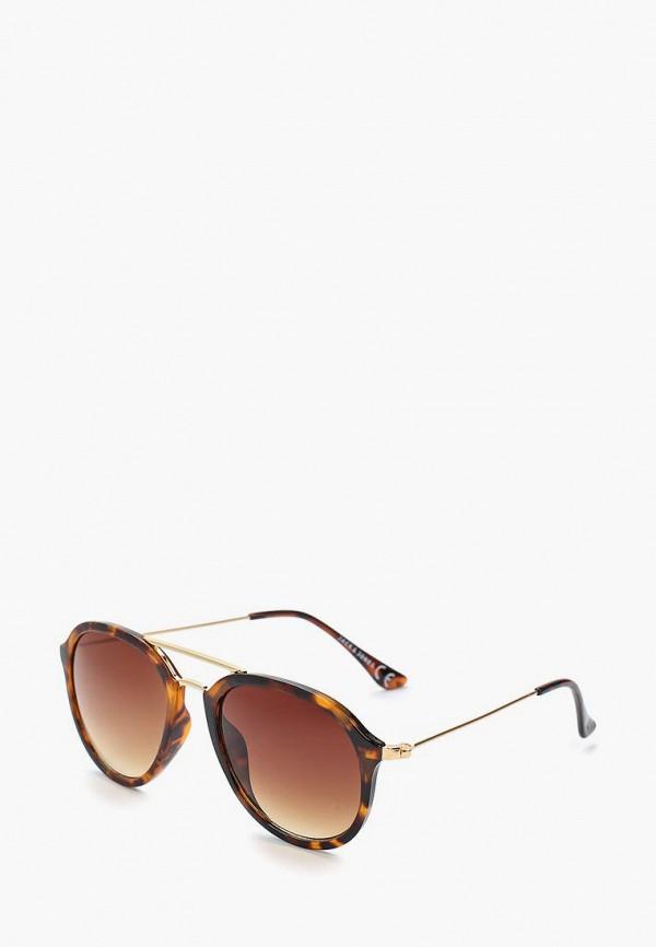 Очки солнцезащитные Jack & Jones