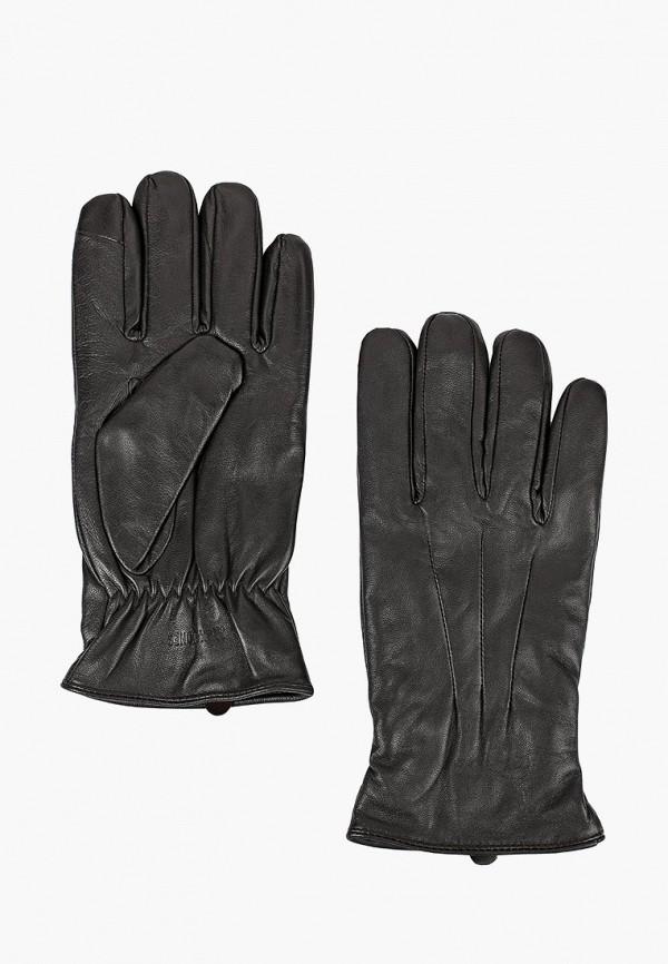 Перчатки Jack & Jones Jack & Jones JA391DMBYDZ3 перчатки jack