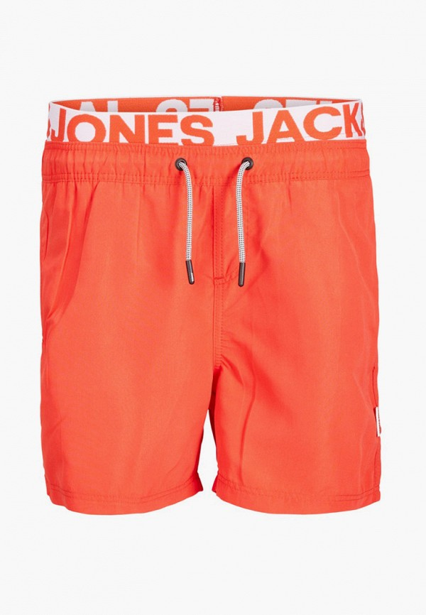 Шорты для плавания Jack & Jones