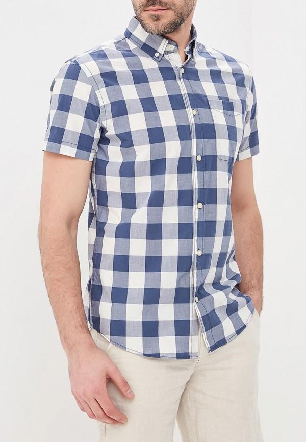 Рубашка Jack & Jones Jack & Jones JA391EMAFTC2 рубашка jack