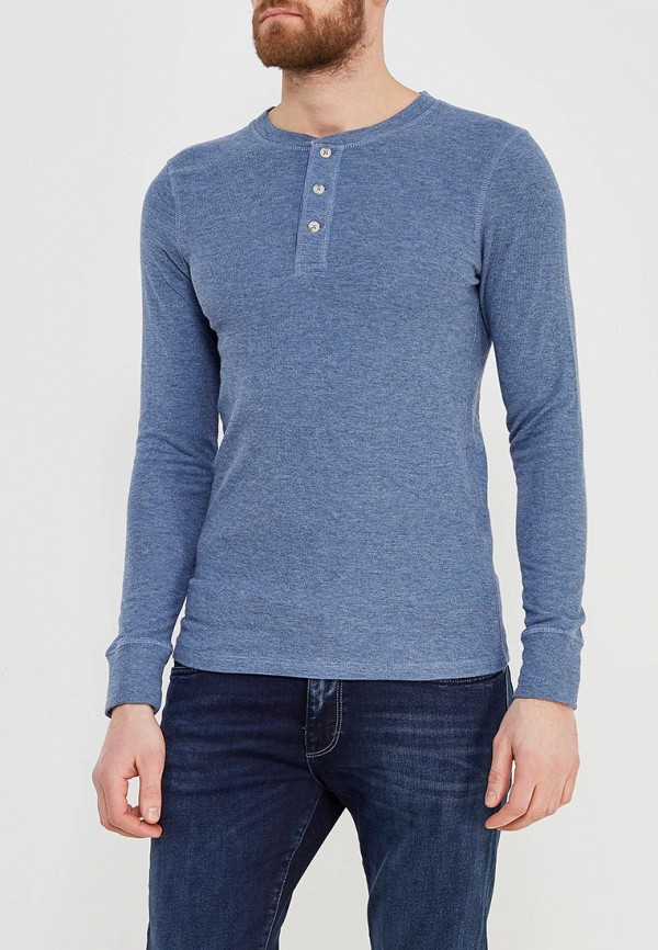 Лонгслив Jack & Jones Jack & Jones JA391EMAFVD3 bluse jones bluse