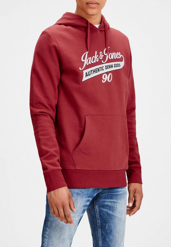 Худи Jack & Jones Jack & Jones JA391EMBZLP7 wizz jones wizz jones right now 180 gr