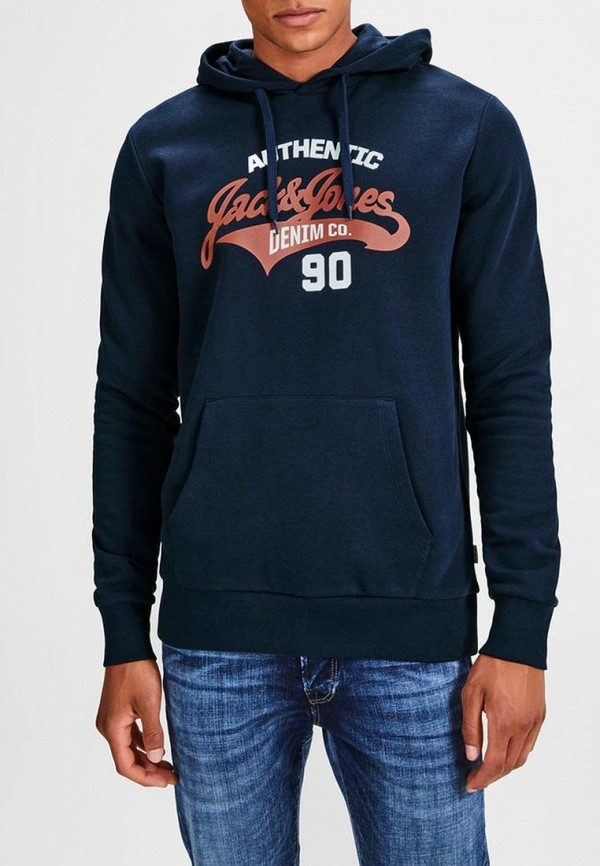 Худи Jack & Jones Jack & Jones JA391EMBZLP8 wizz jones wizz jones right now 180 gr