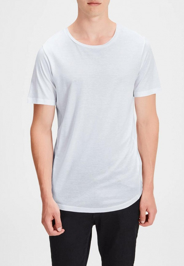 Футболка Jack & Jones Jack & Jones JA391EMBZLR8 wizz jones wizz jones right now 180 gr