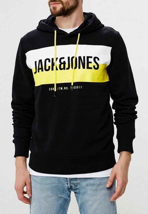 Худи Jack & Jones Jack & Jones JA391EMBZMP4