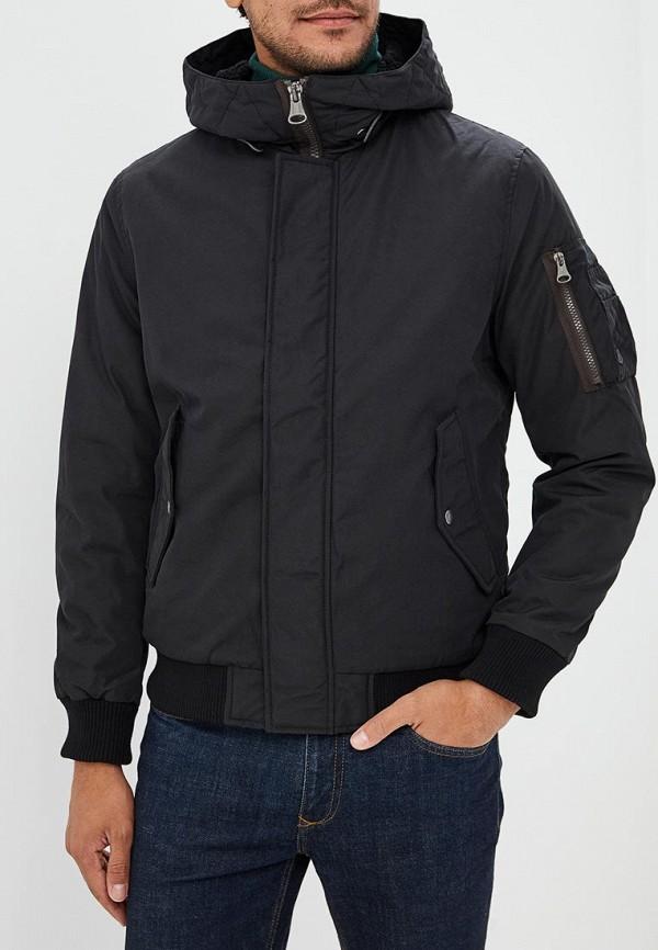 Купить Куртка утепленная Jack & Jones, JA391EMBZMQ9, хаки, Осень-зима 2018/2019