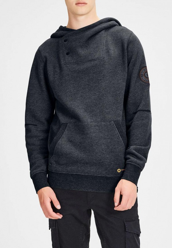 Худи Jack & Jones Jack & Jones JA391EMBZRJ2 wizz jones wizz jones right now 180 gr