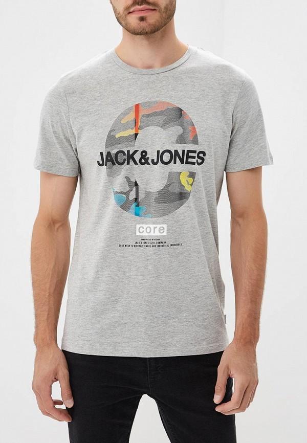Футболка Jack & Jones Jack & Jones JA391EMBZRQ8 hot new laptop dc power jack with cable for desktop laptop for acer aspire 5741 dc jack with cable free shipping