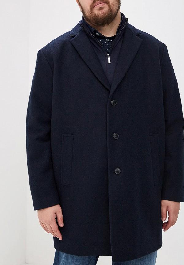 Пальто Jack & Jones Jack & Jones JA391EMBZWV4 пальто jack