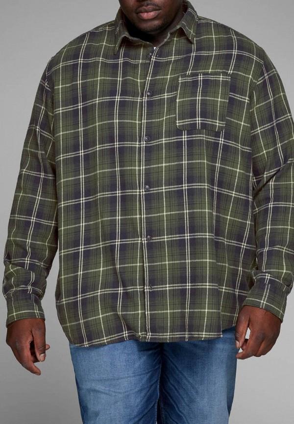 Рубашка Jack & Jones Jack & Jones JA391EMBZYA4 рубашка jack