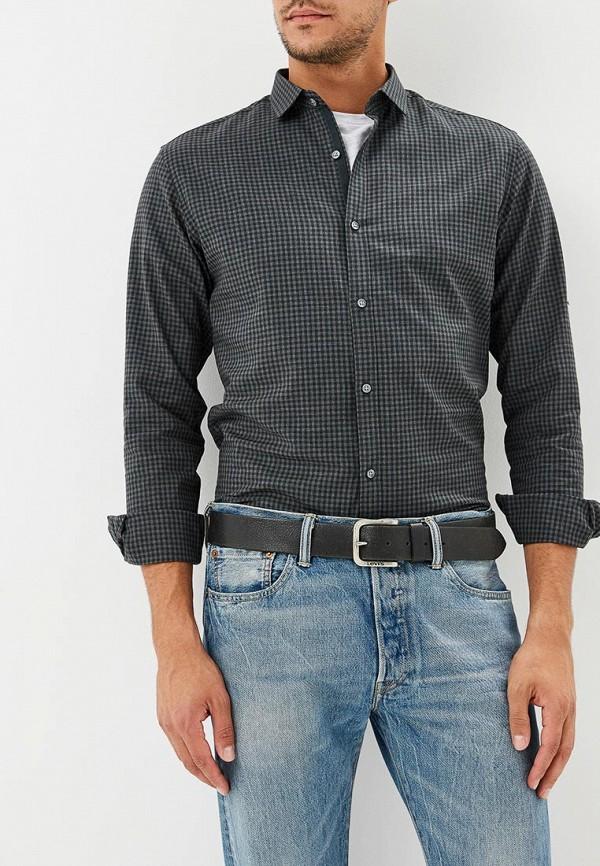 Рубашка Jack & Jones Jack & Jones JA391EMCAFU0 рубашка jack