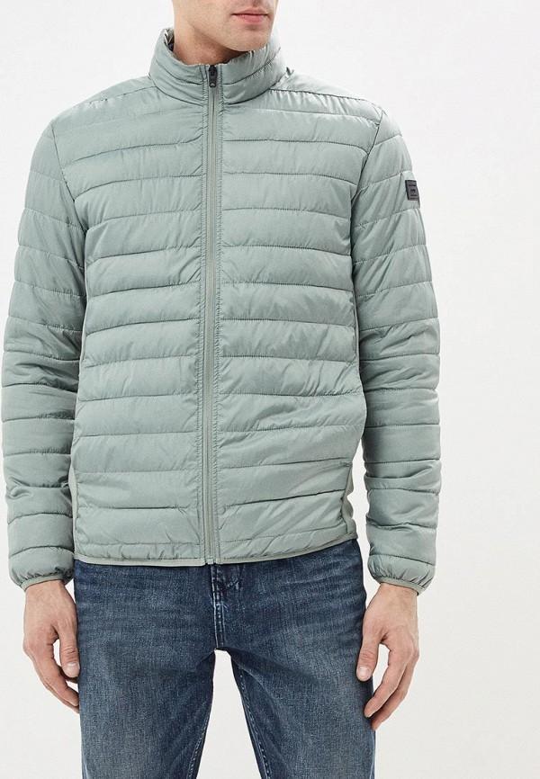 Куртка утепленная jack jones jack jones ja391emyyd35 в интернет ... 4dea961d8ad1e