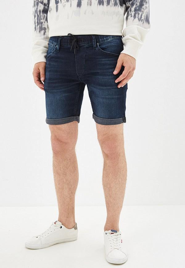 Фото - Шорты джинсовые Jack & Jones Jack & Jones JA391EMDKEN3 шорты джинсовые jack