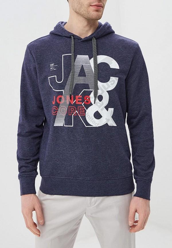 Худи Jack & Jones Jack & Jones JA391EMDKFE7 худи jack