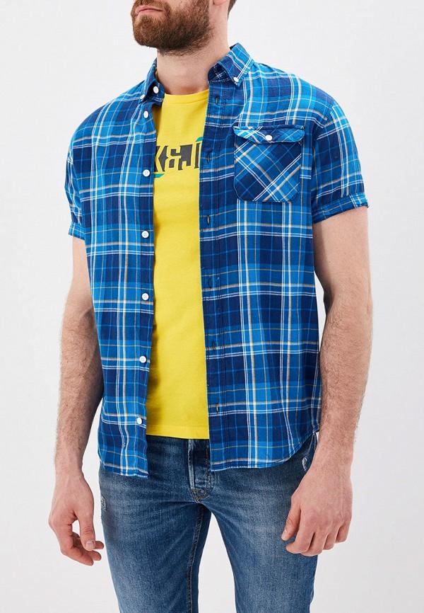 Фото - Рубашка Jack & Jones Jack & Jones JA391EMDNNU1 jack